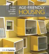 Age Friendly Housing Front Cover