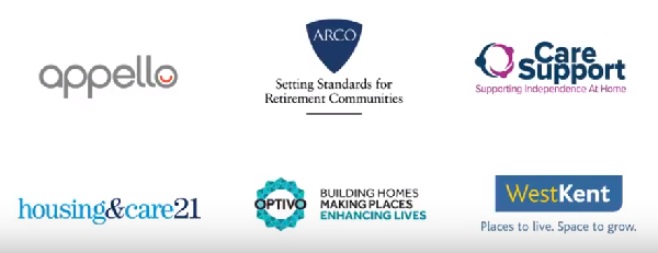 https://www.housinglin.org.uk/_assets/images/Crowdfunding/ExtraCare/LOGOs-for-ECH.png