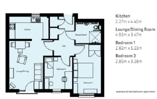 Overview search dh ech schemes learn and improve for 3d salon floor plans