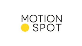 MotionSpot logo