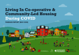 Cover CLH and Covid report