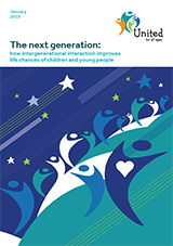 The Next Generation Cover