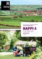 Cover_HAPPI4