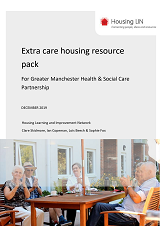 Cover_HLIN-GMHSCP_Extra-Care-Resource-Pack