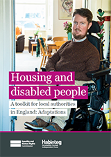 Housing and Disabled People