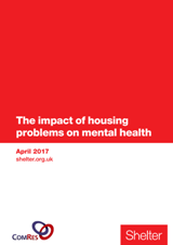Cover_Housing_and_Mental_Health_Shelterreport