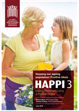 Cover HAPPI 3