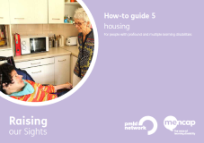 How-to guide 5 housing cover