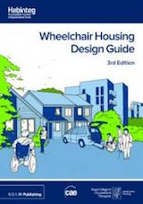 Cover Wheelchair Housing Guide3rdEd.