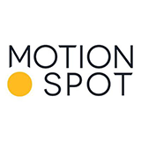 Motionspot Logo 160