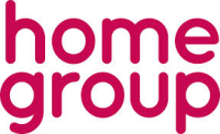 Home Group Logo