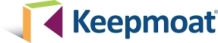 Keepmoat Logo web