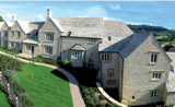 Painswick Retirement Village
