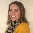 Charlotte Johnson, Willmott Dixon