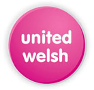 united welsh
